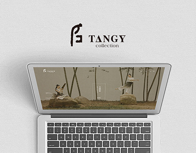 TANCY collection