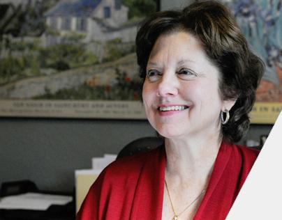 Debbie Monagan, President, COO