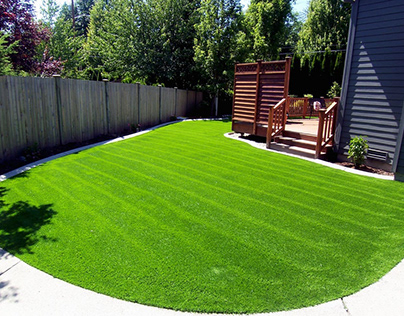Synthetic Turf Supplier in Delhi