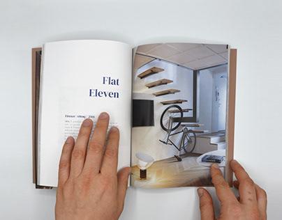 Pierattelli Architetture | Portfolio pocket