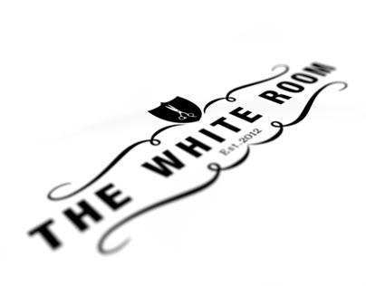 The White Room Salon