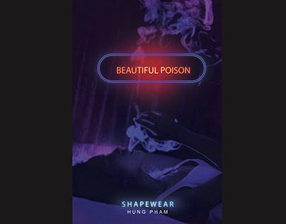 Shapewear Lookbook