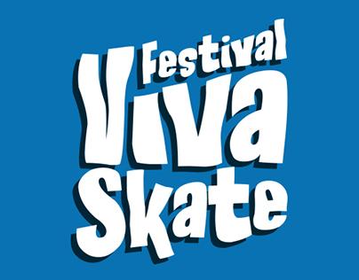 Festival Viva Skate