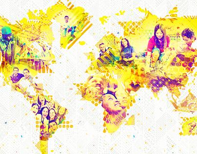 Enactus World Cup 2017