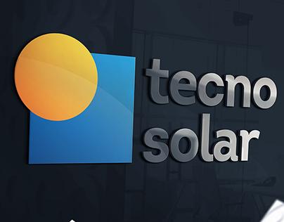 Tecno Solar