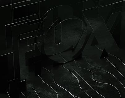 Fox ID Show
