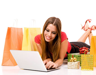 Tricks for Online Shopping