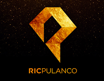 Ric Pulanco: Personal Branding