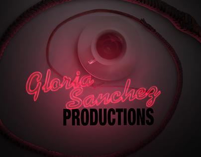 Gary(Gloria) Sanchez Productions