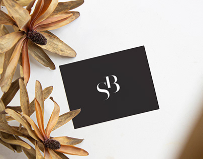 Styles by Bee - Personal Branding