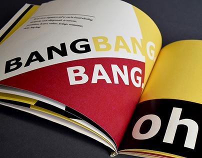 DADA Book