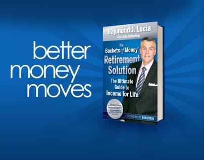 Better Money Moves