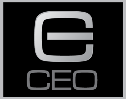 CEO- Brand Development