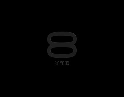 8 by YOOX