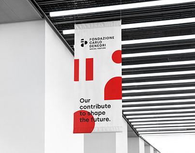 Fondazione Carlo Denegri