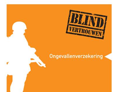 BBTV | Burghthuys military insurances: 'Blind trust'.'