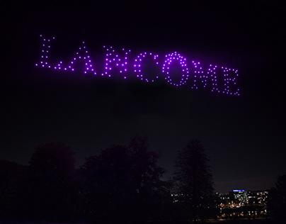 Lancôme 11.11