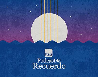 Podcast del Recuerdo