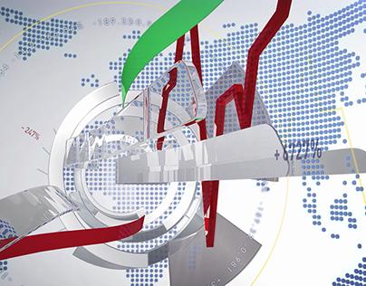 A Moeda no Mundo / Exchange Rates