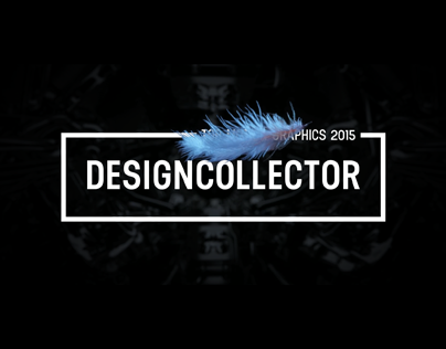 Designcollector's Top Motion Graphics 2015
