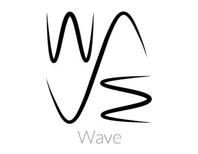 Dynamic logo assignment