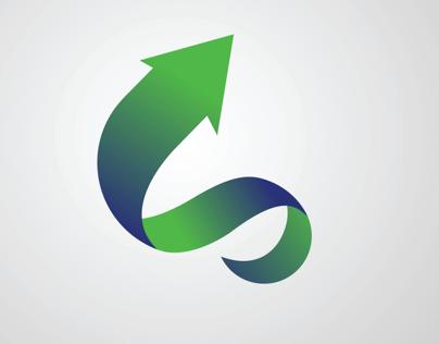 SkyForex logo