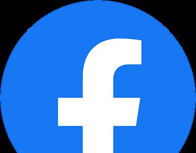Facebook Creative Shop