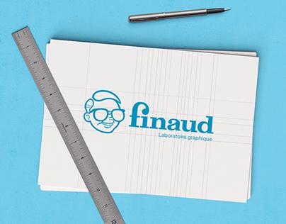 Finaud — Laboratoire graphique
