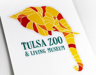 Graphic Design Tulsa Jobs