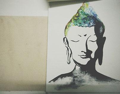 Creating Art (2)
