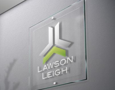 Lawson Leigh Resourcing