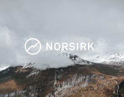 NORSIRK