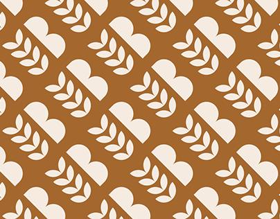 BakersWorld Logo