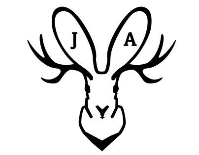 Logos, Wordmarks