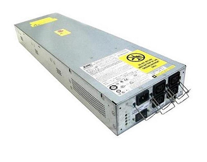 078-000-049 EMC Standby 2200-Watts Power Supply