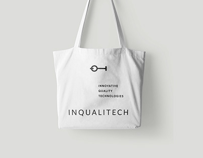 INQUALITECH