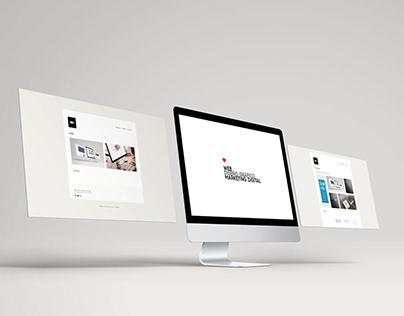 SB5 Web