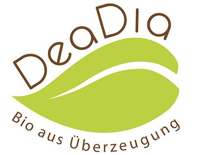 DeaDia – Bio aus Überzeugung