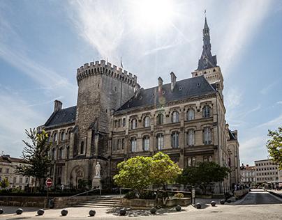 2019_08_21 Angoulême