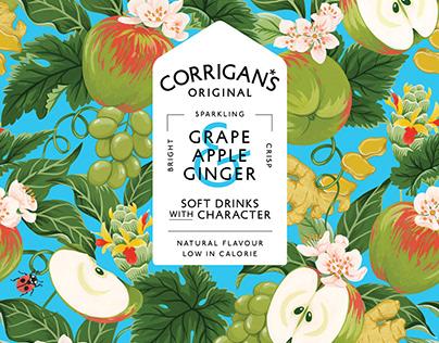 Corrigan's Original