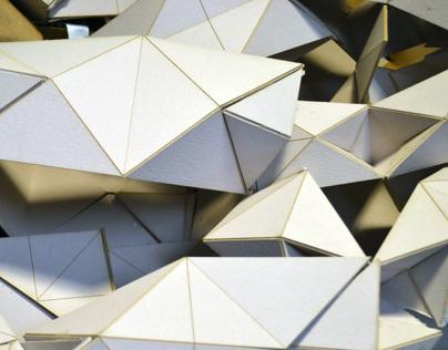 Design Principles: Final Project