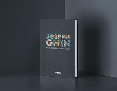 Exposition Joseph Ghin