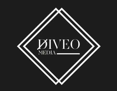 Diveo Media