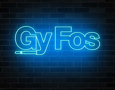 Gy Fos - The Social 'Bank Holiday Weekend' Events