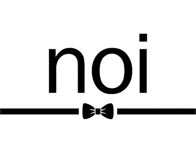 NOI Gastro Project