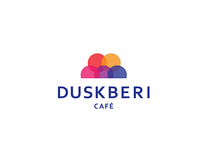 Duskberi Cafe