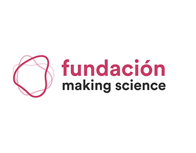 Fundación Making Science