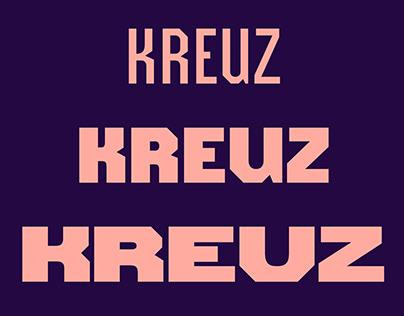 Kreuz Family