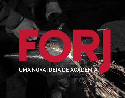 academia FORJ