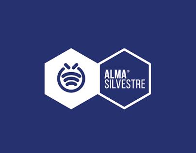 Alma Silvestre